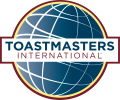 Toastmasters International District 80: WHERE LEADERS ARE MADE