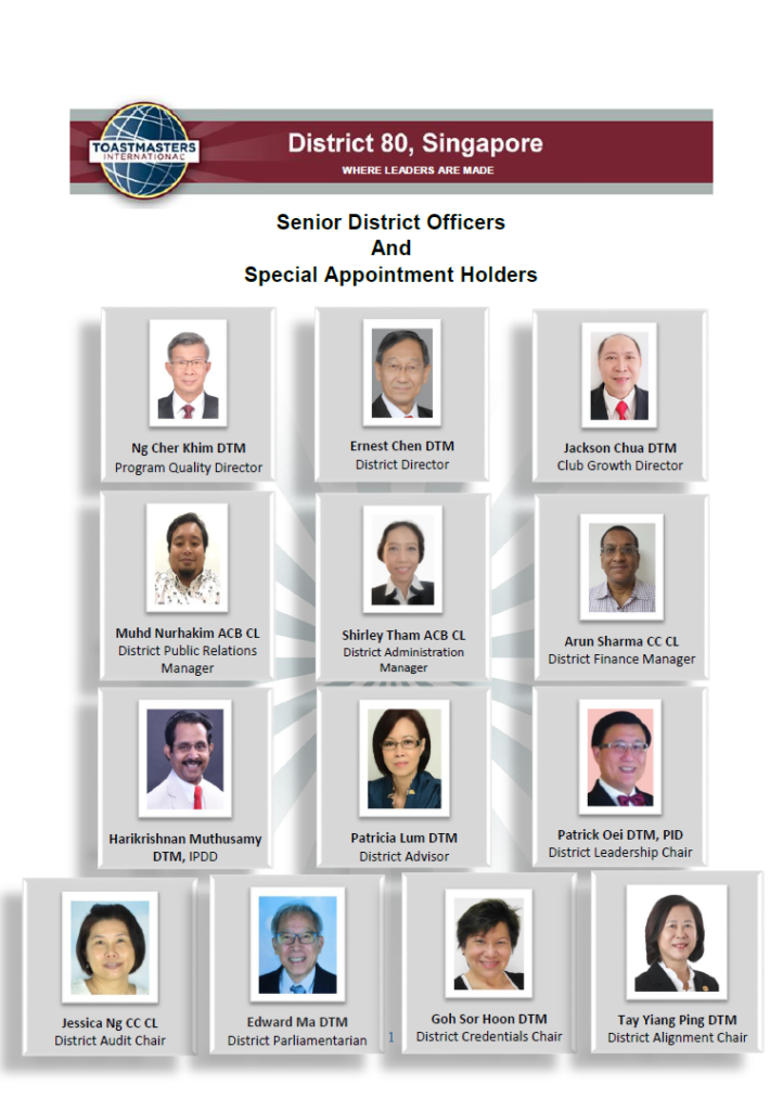 SDOs-and-Special-Appointment-Holders-722x1024.png